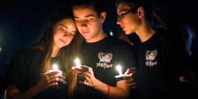 Cosa dicono le indagini sulla strage in Florida