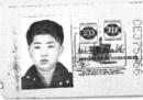 I passaporti brasiliani usati da Kim Jong-un e Kim Jong-il, visti e raccontati da Reuters