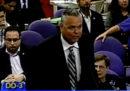 L'agente che non è intervenuto durante la strage in Florida