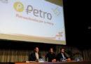 Gli Stati Uniti hanno vietato l'uso del petro, la criptovaluta del Venezuela