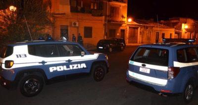 Mafia: scacco a impero scommesse, 31 arresti