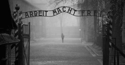 La nuova controversa legge sull'Olocausto, in Polonia