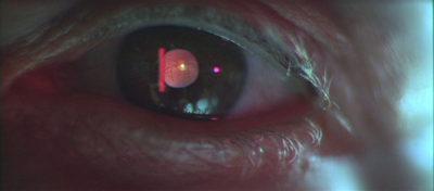 Una nuova intelligenza artificiale di Google prevede il rischio cardiovascolare guardandoti negli occhi