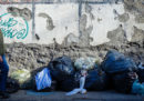 Cosa sappiamo dell'inchiesta sui rifiuti a Napoli