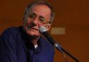 Le più belle canzoni di Roberto Vecchioni, ospite di Sanremo