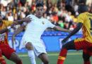 Dove vedere Roma-Benevento in streaming e in diretta TV