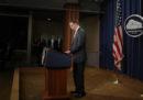 Ci sono 13 incriminati nell'indagine sulla Russia e le elezioni americane