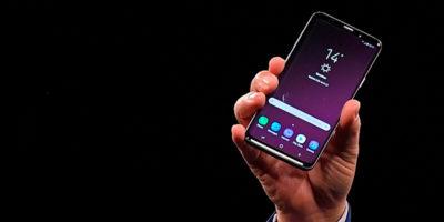 Come sono i nuovi Samsung Galaxy S9 e S9+