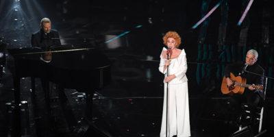 Sanremo 2018: i cantanti, gli ospiti e il programma del Festival