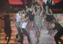 I dati Auditel sugli ascolti della seconda serata del Festival di Sanremo