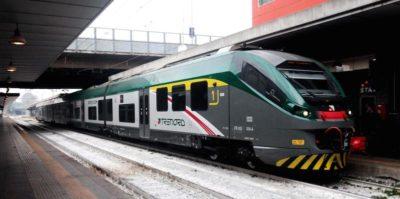 Anche Trenord ha aderito al nuovo sistema di biglietti per il trasporto pubblico nella città metropolitana di Milano e in provincia di Monza e Brianza