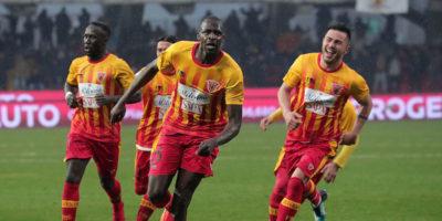 Il Benevento non è più il Benevento