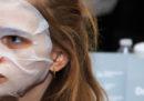 I prodotti per la pelle sono una truffa?