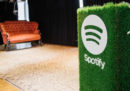Spotify ha presentato un reclamo contro Apple alla Commissione Europea