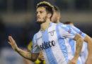 Dove vedere FCSB-Lazio di Europa League in streaming e in diretta TV