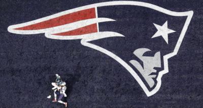 Chi ha vinto il Super Bowl stanotte