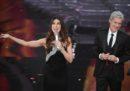 Claudio Bisio e Virginia Raffaele condurranno il prossimo Festival di Sanremo assieme a Claudio Baglioni, scrive AdnKronos