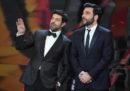 Sanremo 2018: gli ascolti della serata finale