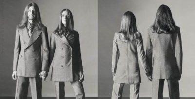 30 anni di moda italiana in mostra a Milano