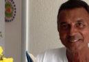 È morto il giornalista e corrispondente di guerra Mimmo Càndito, aveva 77 anni