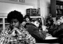 È morta Linda Brown, protagonista della sentenza che negli Stati Uniti mise fine alla segregazione razziale nelle scuole
