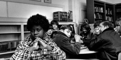 Usa: morta Linda Brown, suo caso contro segregazione