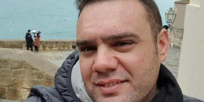 La storia del carabiniere che ha sparato alla moglie e ucciso le figlie