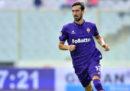 La 27ª giornata di Serie A è stata sospesa per la morte di Davide Astori