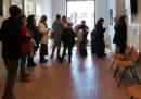 I risultati delle elezioni a Macerata