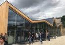 L'architetto Stefano Boeri è indagato per il centro polivalente di Norcia, costruito dopo il terremoto del 2016