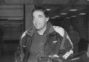 È morto Bebeto, l'allenatore della nazionale italiana di pallavolo maschile che vinse i Mondiali nel 1998
