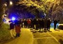 L'omicidio di Alessandro Neri, a Pescara