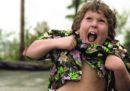 La camicia hawaiana non è più da sfigati