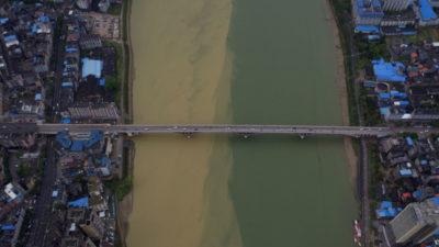 Liuzhou, Guangxi, Cina