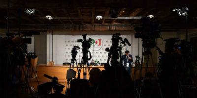 La direzione del PD senza Renzi