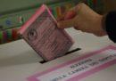 Elezioni politiche italiane del 2018: come sapere qual è il vostro collegio