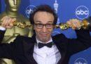 10 modi di accettare un premio Oscar