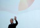 La settimana prossima Apple dovrebbe presentare un nuovo modello di iPad, più economico