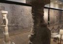 I reperti archeologici rubati durante l'invasione dell'Iraq sono in vendita per pochi soldi