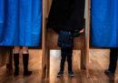 Dovremmo dare il diritto di voto ai sedicenni?