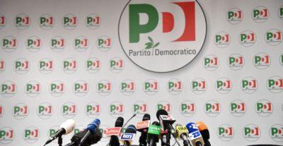 Chi sono i candidati alla guida del PD