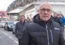 La provincia di Trento ha negato il patrocinio al gay pride
