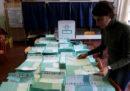 Altre 15 storie sui risultati delle elezioni