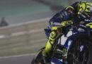 MotoGP: come vedere il Gran Premio del Qatar in tv o in diretta streaming