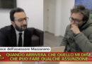 """L'assessore allo Sviluppo economico della Puglia si è dimesso dopo un servizio di """"Striscia la Notizia"""""""
