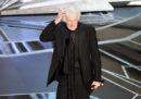 Roger Deakins ha vinto un Oscar, finalmente