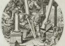 Muoia Sansone, ma chi sono i Filistei?
