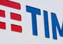 I membri del consiglio di amministrazione di TIM espressi da Vivendi si sono dimessi