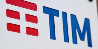 Telecom: Elliott ha il 5,74% . Roma non esercita il golden power