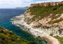 La bufala dei francesi che si prendono il mare della Sardegna